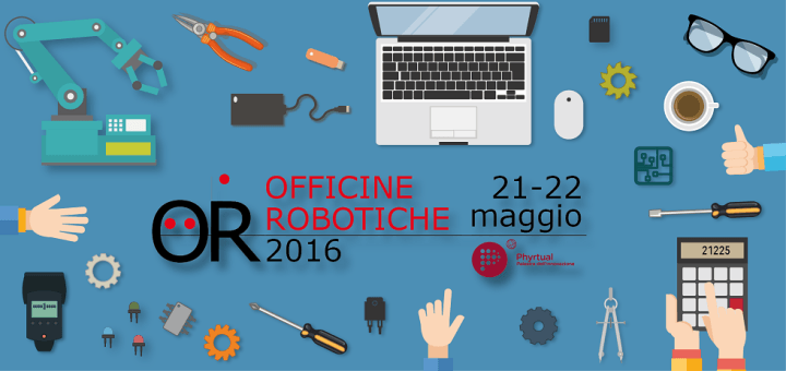http://www.officinerobotiche.it/officine-robotiche-2016/