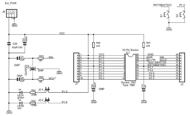 Schema Elettrico Scheda Honeywell : Laurtec msp utilizzo ed impostazione delle porte i o